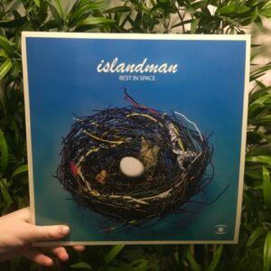 "Albums - 12"" Vinyl"